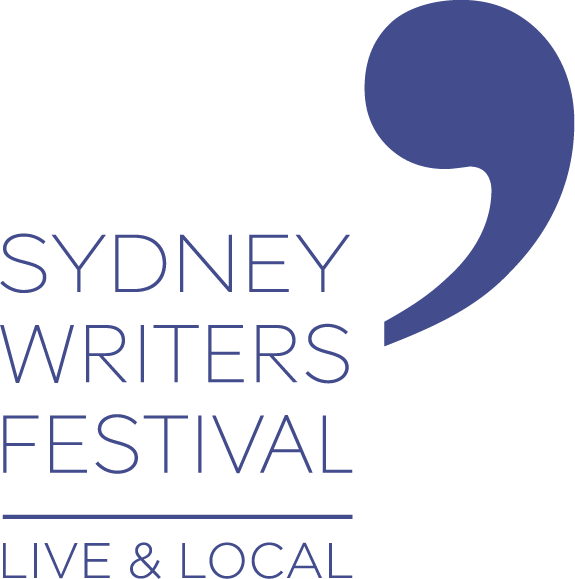 https://byronwritersfestival.com/wp-content/uploads/2018/03/2337_swf_liveandlocal_CMYKpurple86-80-15-4_revart.png