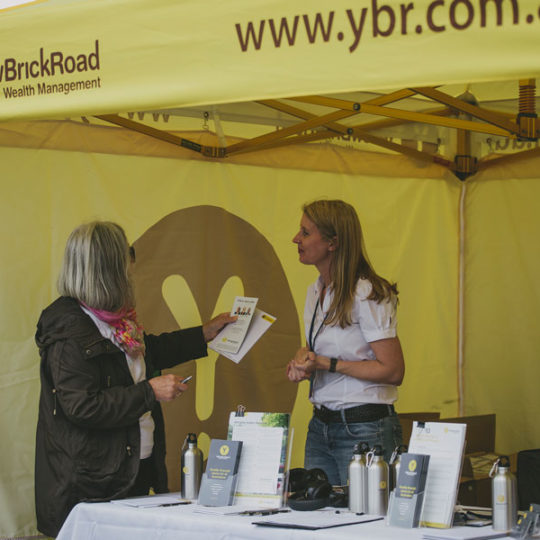 https://byronwritersfestival.com/wp-content/uploads/2018/03/on-site-pop-up-YBR-web-540x540.jpg