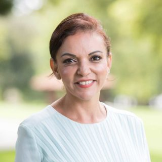 http://byronwritersfestival.com/wp-content/uploads/2018/05/Anne-Aly-web-320x320.jpg