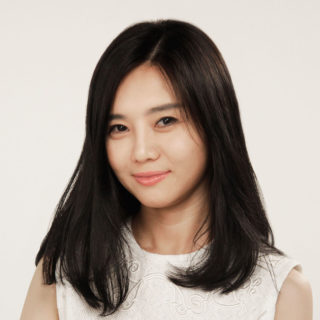 Hyeonseo Lee Byron Writers Festival