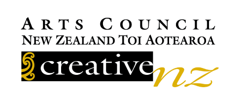 https://byronwritersfestival.com/wp-content/uploads/2018/06/Creative-NZ-1.png