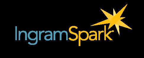 https://byronwritersfestival.com/wp-content/uploads/2018/06/Ingram-Spark.png