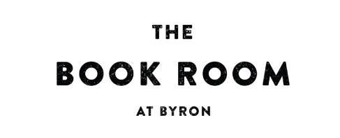 https://byronwritersfestival.com/wp-content/uploads/2018/06/The-Book-Room.png