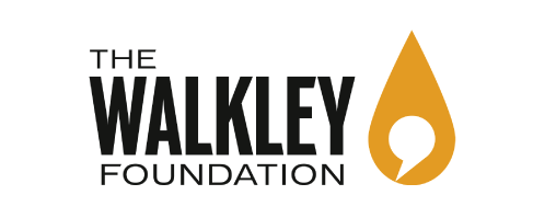 https://byronwritersfestival.com/wp-content/uploads/2018/06/The-Walkley-Foundation.png