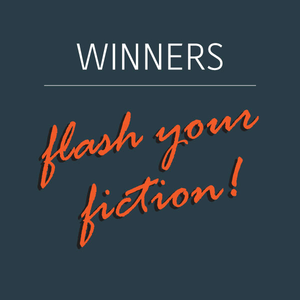 Flash-Fiction-tile-2-WINNERS-FOR-WEB.jpg