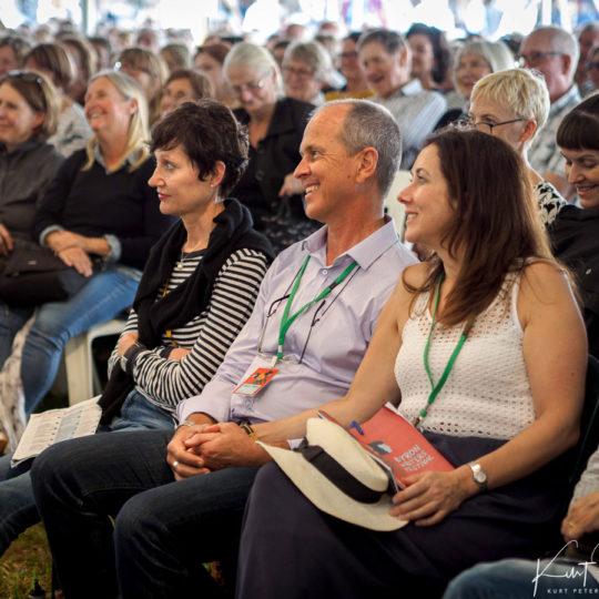 http://byronwritersfestival.com/wp-content/uploads/2018/08/ByronWF2018_Sessions_CredKurtPetersen_09-540x540.jpg