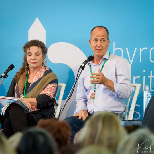 http://byronwritersfestival.com/wp-content/uploads/2018/08/ByronWF2018_Sessions_CredKurtPetersen_19-540x540.jpg
