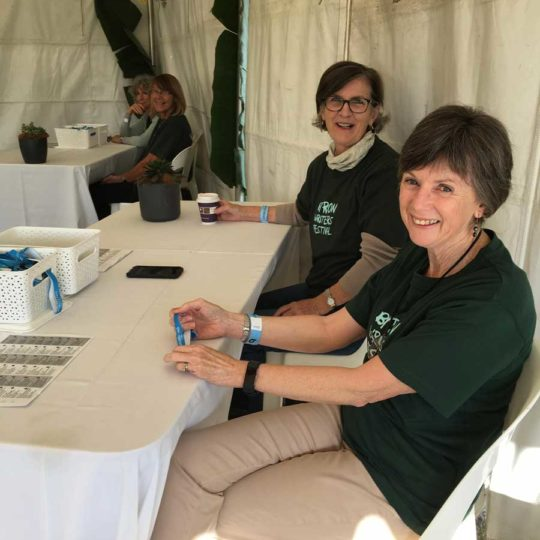 https://byronwritersfestival.com/wp-content/uploads/2018/08/ByronWF_Volunteers_06-540x540.jpg