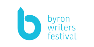 http://byronwritersfestival.com/wp-content/uploads/2019/02/Byron-identity-Colour-1.jpg