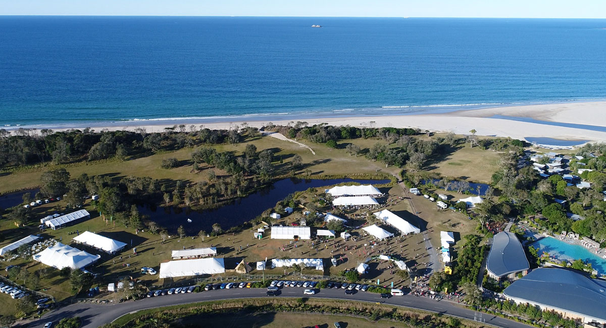 https://byronwritersfestival.com/wp-content/uploads/2019/03/drone_shot_entire_site.jpg