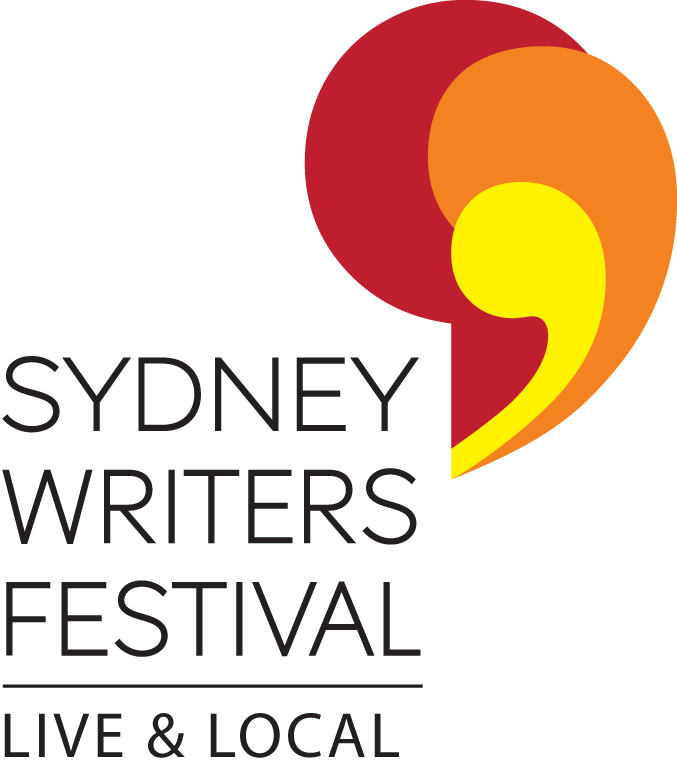 https://byronwritersfestival.com/wp-content/uploads/2019/03/livelocal-lockup-no-transparency.png