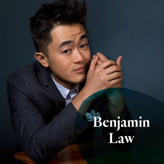 https://byronwritersfestival.com/wp-content/uploads/2019/05/Benjamin-Law-EB-540x540.jpg