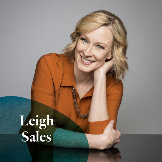 https://byronwritersfestival.com/wp-content/uploads/2019/05/Leigh-Sales-EB-540x540.jpg