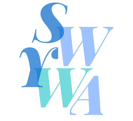https://byronwritersfestival.com/wp-content/uploads/2019/05/Logo.png