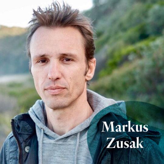 https://byronwritersfestival.com/wp-content/uploads/2019/05/Markus-Zusak-EB-540x540.jpg