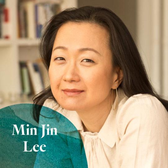 https://byronwritersfestival.com/wp-content/uploads/2019/05/Min-Jin-Lee-EB-540x540.jpg