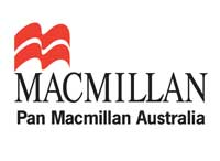http://byronwritersfestival.com/wp-content/uploads/2019/05/Pan-Macmillan-Logo-web.jpg