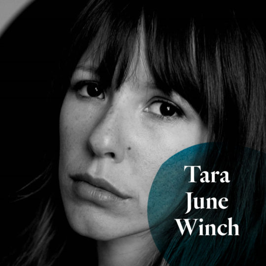 https://byronwritersfestival.com/wp-content/uploads/2019/05/Tara-June-Winch-EB-540x540.jpg