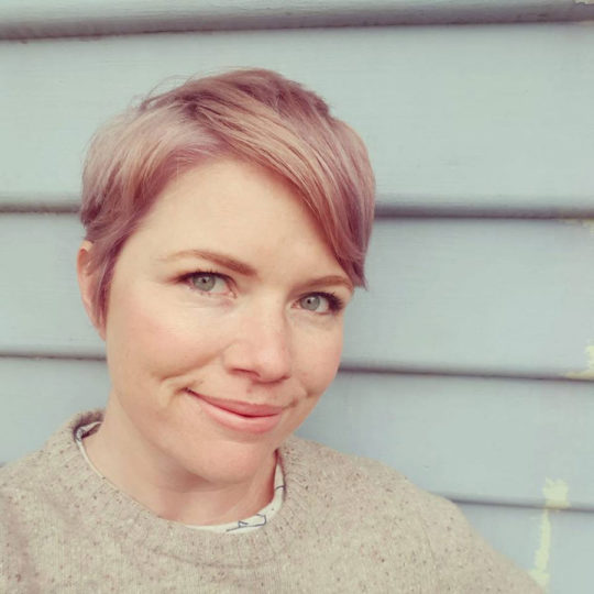 https://byronwritersfestival.com/wp-content/uploads/2019/06/Clementine-Ford-2019-web-540x540.jpg