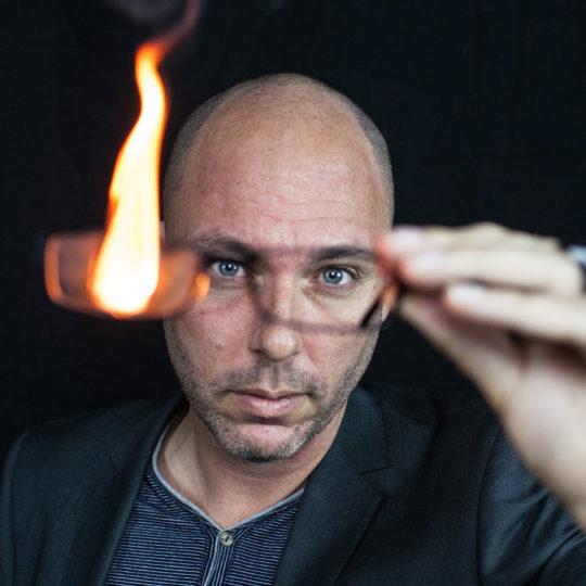 https://byronwritersfestival.com/wp-content/uploads/2019/06/David-Stravanger-web-540x540.jpg