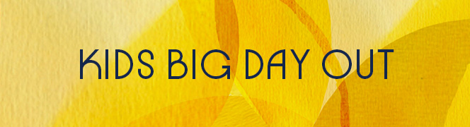 http://byronwritersfestival.com/wp-content/uploads/2019/06/Kids-Big-Day-Out-2019.jpg