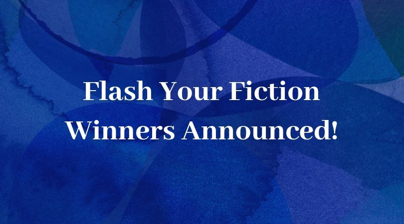 Flash-Your-Fiction-Winners-Announced.jpg