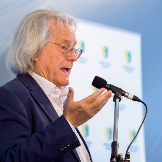 https://byronwritersfestival.com/wp-content/uploads/2019/08/ByronWF2019_A.C.Grayling-Thea-Astley-Address-540x540.jpg