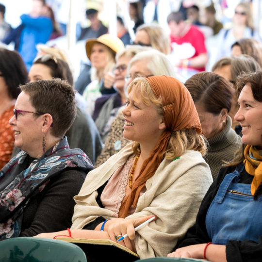 https://byronwritersfestival.com/wp-content/uploads/2019/08/ByronWF2019_Audiences-540x540.jpg