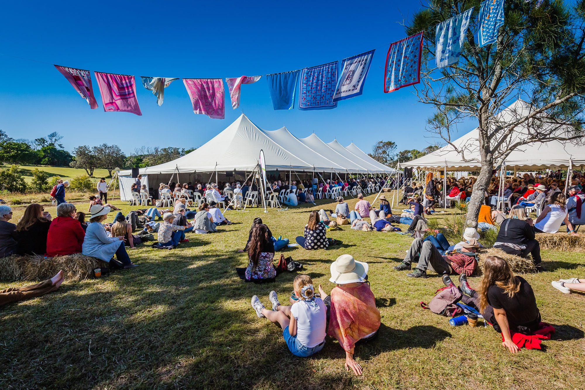 https://byronwritersfestival.com/wp-content/uploads/2019/08/ByronWF2019_Audiences10.jpg