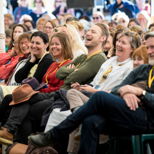 https://byronwritersfestival.com/wp-content/uploads/2019/08/ByronWF2019_Audiences3-540x540.jpg
