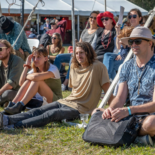 https://byronwritersfestival.com/wp-content/uploads/2019/08/ByronWF2019_Audiences4-540x540.jpg