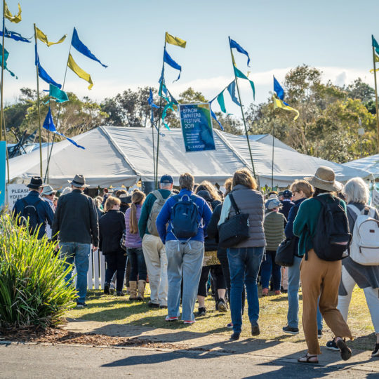 https://byronwritersfestival.com/wp-content/uploads/2019/08/ByronWF2019_Entrance-Gates-540x540.jpg