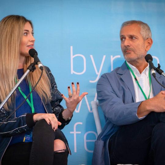 https://byronwritersfestival.com/wp-content/uploads/2019/08/ByronWF2019_Exploring-Evil-Julia-Shaw-Gianrico-Carofiglio-540x540.jpg