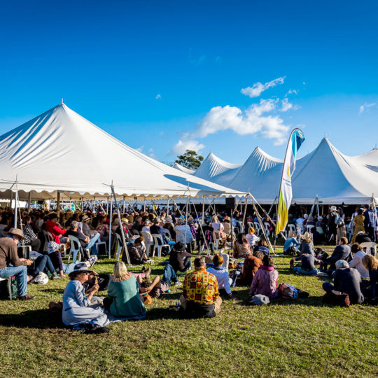 https://byronwritersfestival.com/wp-content/uploads/2019/08/ByronWF2019_Listening-to-Bruce-Pascoe-540x540.jpg