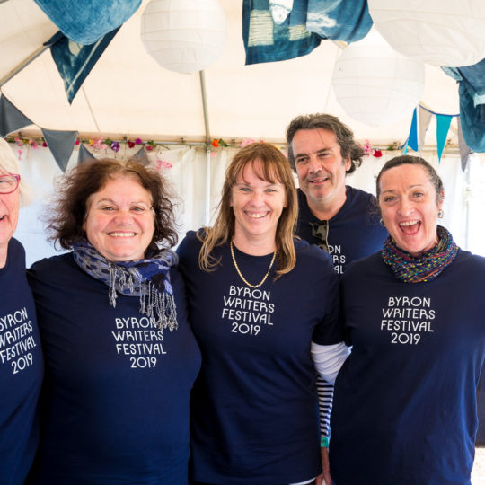 https://byronwritersfestival.com/wp-content/uploads/2019/08/ByronWF2019_Our-Wonderful-VOlunteers-540x540.jpg