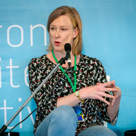 https://byronwritersfestival.com/wp-content/uploads/2019/08/ByronWF2019_Resilience-and-Strength-Leigh-Sales-540x540.jpg