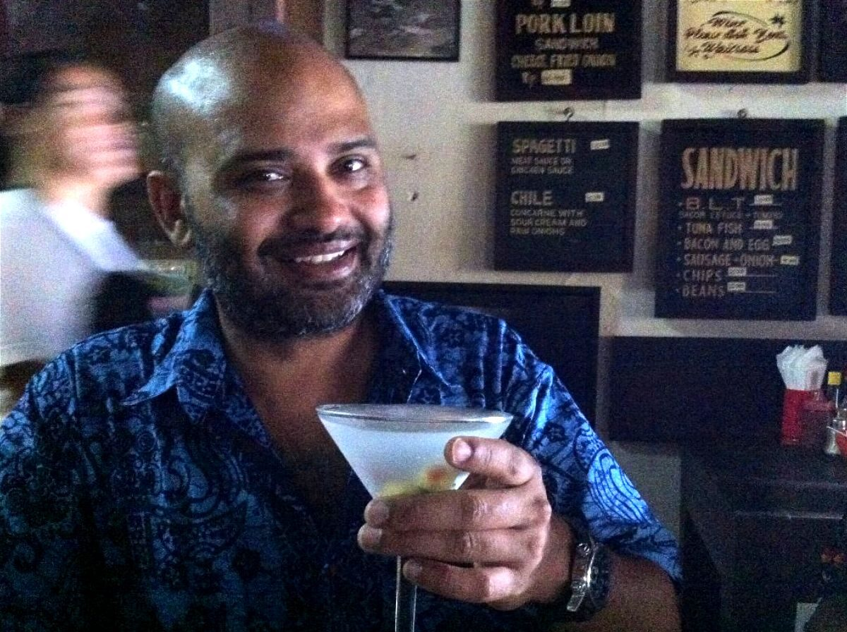 sunil-badami-postcards-from-byron-enjoys-a-martini-in-ubud-bali-1200x896.jpg
