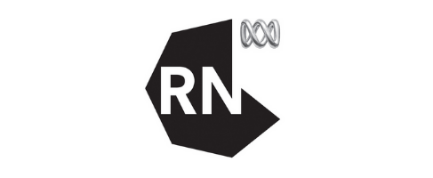 https://byronwritersfestival.com/wp-content/uploads/2020/08/ABC-RN.png