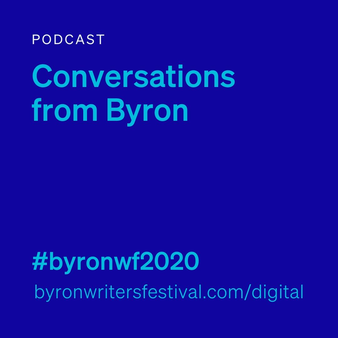 Conversations-from-Byron-social-tile.jpg