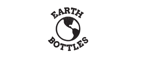https://byronwritersfestival.com/wp-content/uploads/2020/08/Earth-Bottles.png