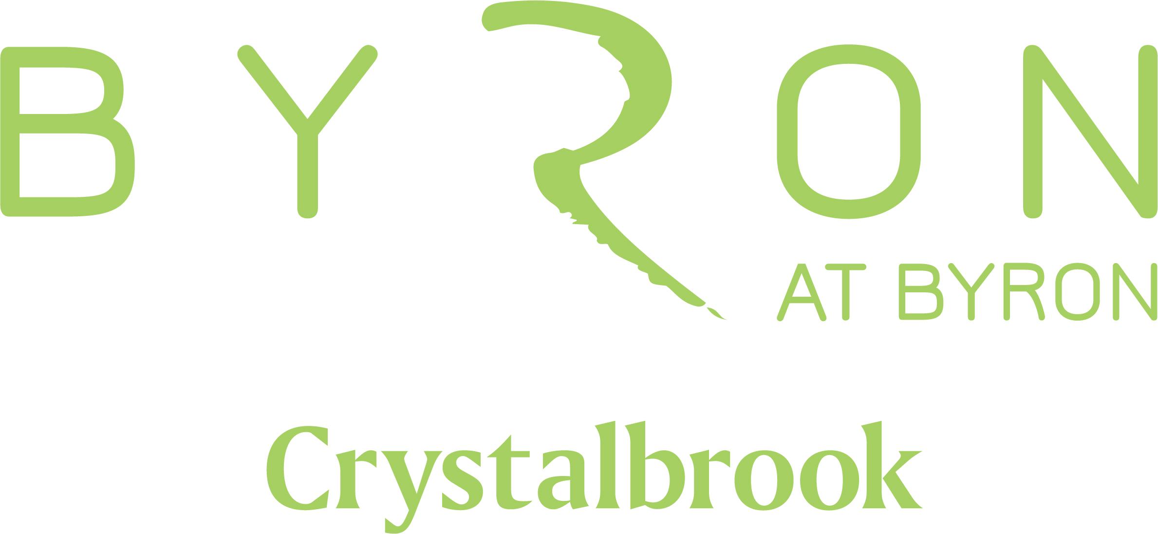 https://byronwritersfestival.com/wp-content/uploads/2021/03/Byron-Lime-Green-RGB.jpg