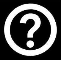 https://byronwritersfestival.com/wp-content/uploads/2021/04/Question-mark.jpg