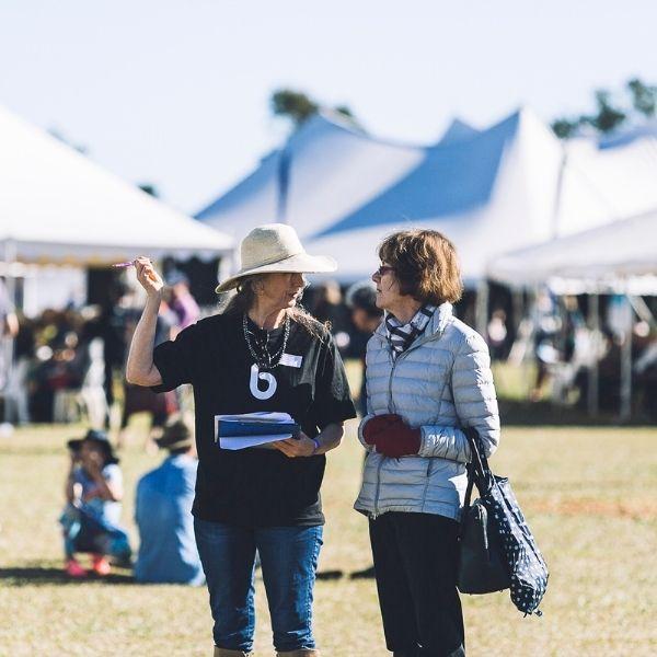 https://byronwritersfestival.com/wp-content/uploads/2021/05/Festival-Volunteer-Whats-On.jpg
