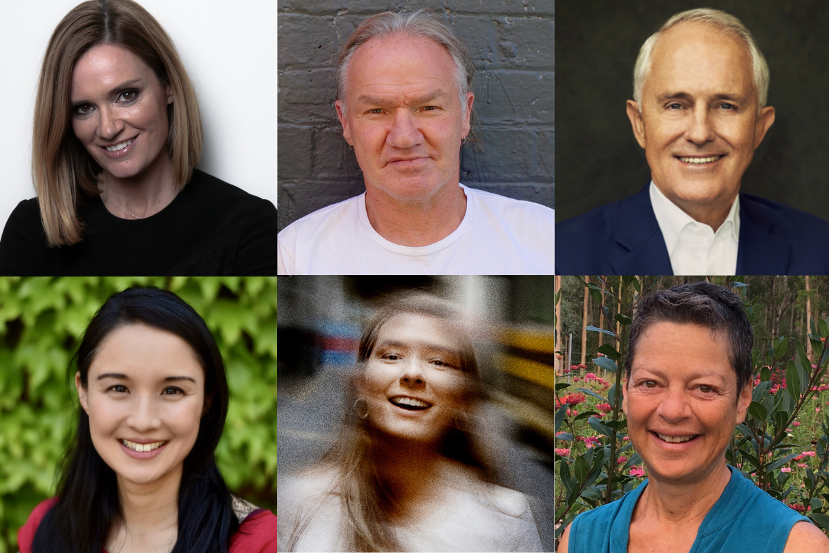 https://byronwritersfestival.com/wp-content/uploads/2021/05/Festival-headshots-comp-image-1200-x-800px.png