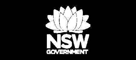 https://byronwritersfestival.com/wp-content/uploads/2021/05/NSW-gov-logo-white.png