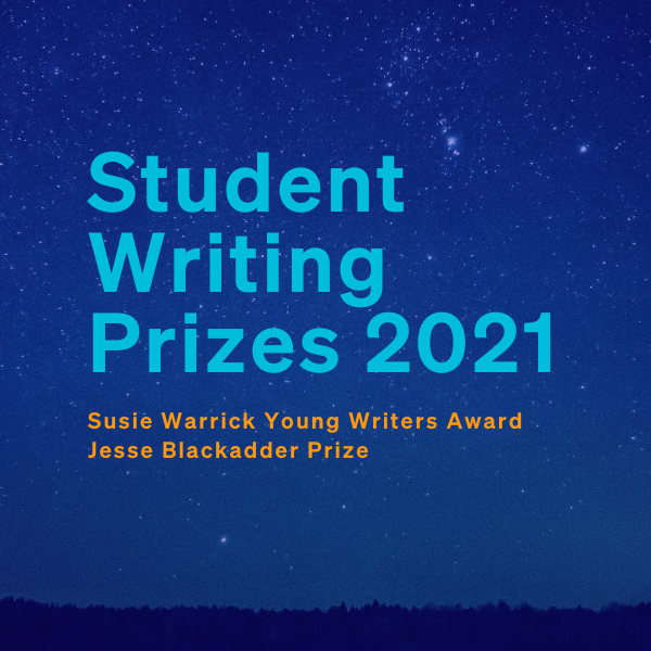 https://byronwritersfestival.com/wp-content/uploads/2021/05/Writing-Prizes-tile.png
