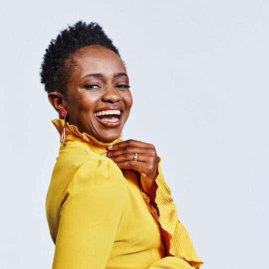 https://byronwritersfestival.com/wp-content/uploads/2021/06/Aminata-Conteh-Biger-Festival-Headshot-900x900px-1-540x540.jpg