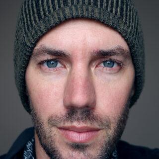 https://byronwritersfestival.com/wp-content/uploads/2021/06/Ben-Randall-web-320x320.jpg