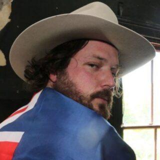 https://byronwritersfestival.com/wp-content/uploads/2021/06/Clancy-Overell-Festival-Headshot-900x900px-320x320.jpg