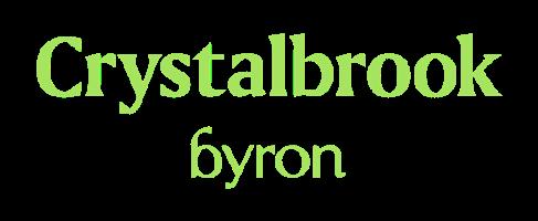 https://byronwritersfestival.com/wp-content/uploads/2021/06/Crystalbrook-Byron-logo.png
